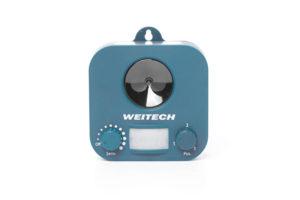 Weitech WK0053 - Garden Protector Solaire